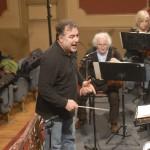 Verdi Requiem 232