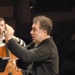 Verdi Requiem 233