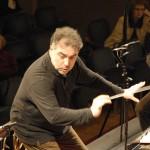 Verdi Requiem 244